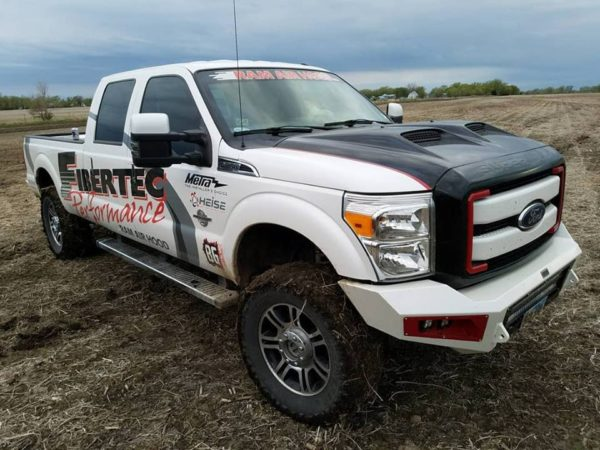 2016 Ford F250 >> 2011 2016 Ford F250 F550 Super Duty Ram Air Hood